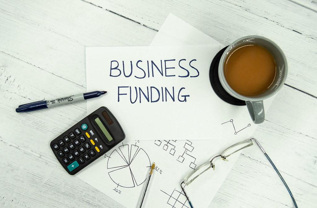 SME Alternative Funding